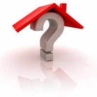 5 Tips for Increasing the Value of Your Home
