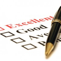5 Tips for Choosing the Right Building Company