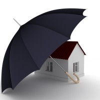 5 Tips for Protecting Your Home Against Water Damage